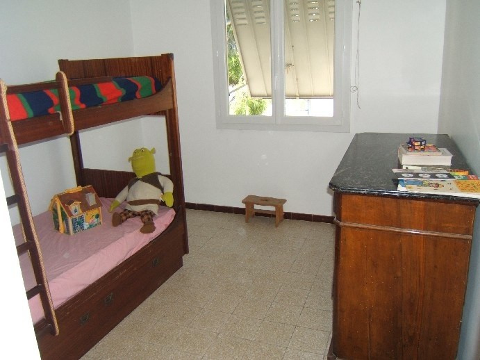 Location vacances appartement Collioure 469€ - Photo 5