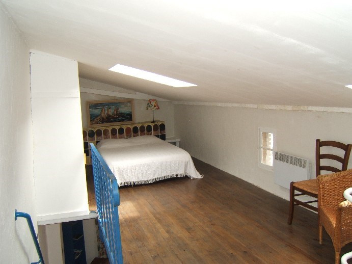 Location vacances appartement Collioure 264€ - Photo 4