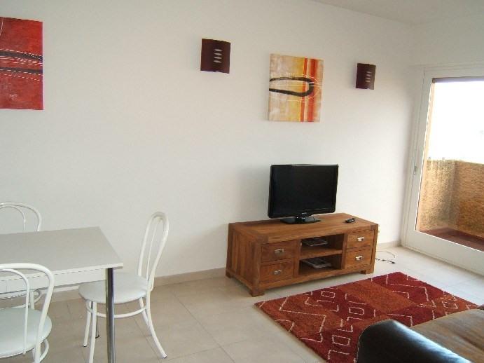 Location vacances appartement Collioure 403€ - Photo 6