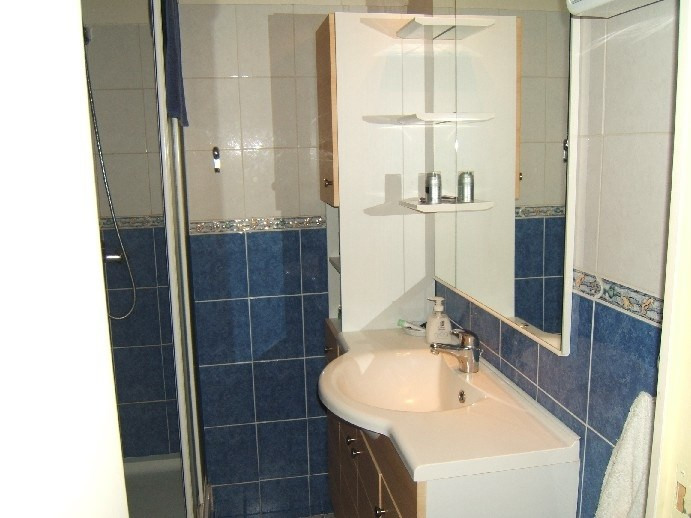 Vacation rental apartment Collioure 332€ - Picture 6