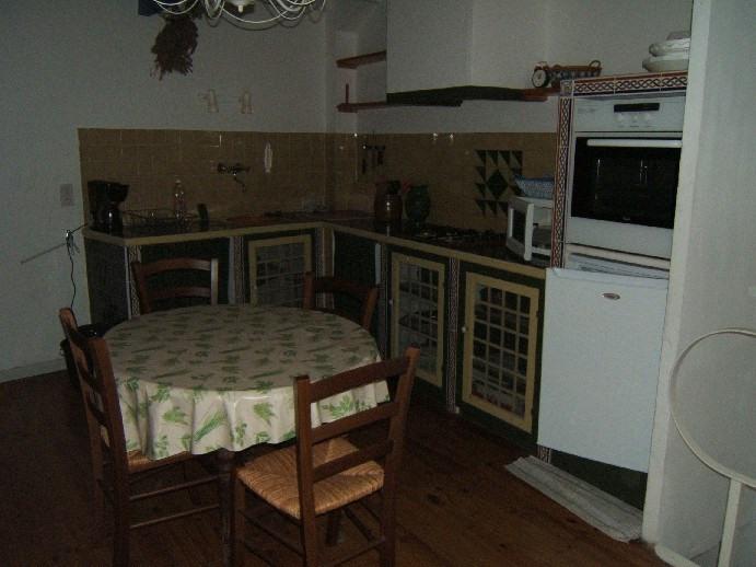 Location vacances appartement Collioure 264€ - Photo 5