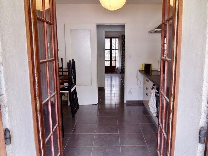 Sale apartment Le beausset 179 000€ - Picture 3