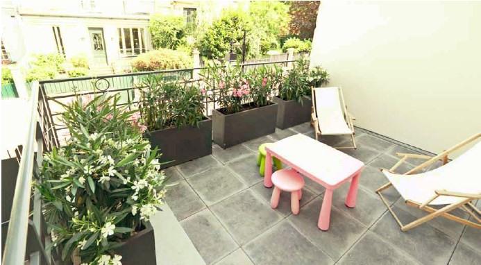 Alquiler  casa Neuilly-sur-seine 13000€ CC - Fotografía 14