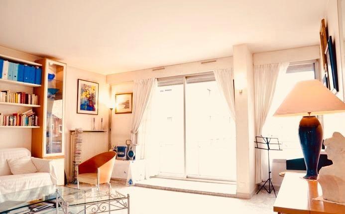 Vend T5 pièces 125 m² à Lyon 6ème