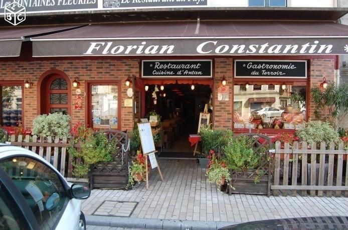 Vente local commercial Salies de bearn 449000€ - Photo 3