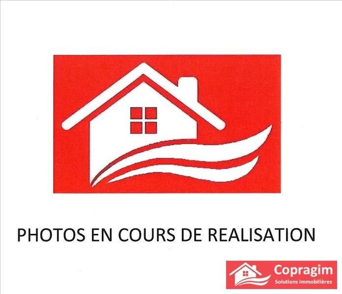 Location appartement Montereau fault yonne 596€ CC - Photo 2