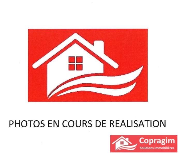 Rental apartment Montereau fault yonne 590€ CC - Picture 2
