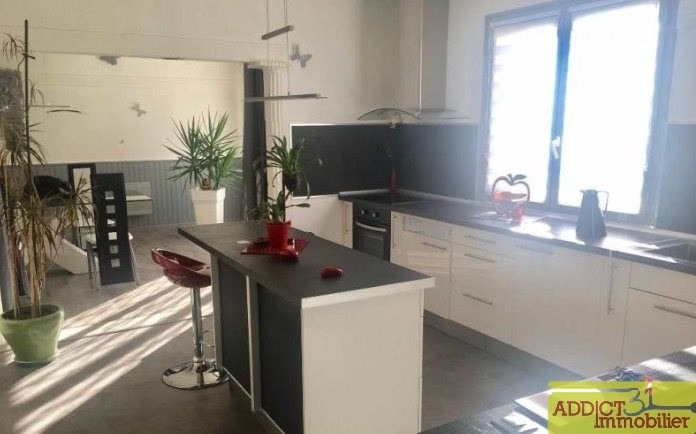Vente maison / villa Secteur montastruc la conseillere 297000€ - Photo 3
