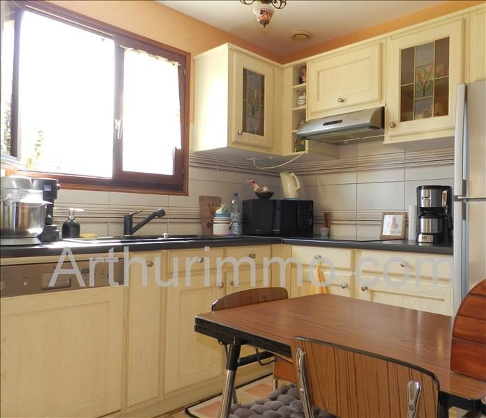 Sale house / villa Mormant 252000€ - Picture 3