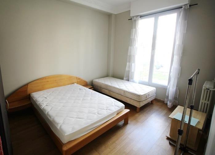Rental apartment Nice 1350€ CC - Picture 2