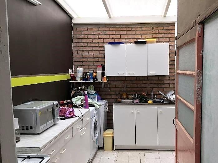 Vente maison / villa Isbergues 83000€ - Photo 2