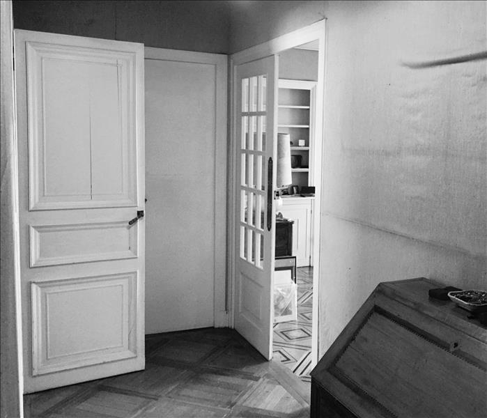 Venta  apartamento Pau 320000€ - Fotografía 4