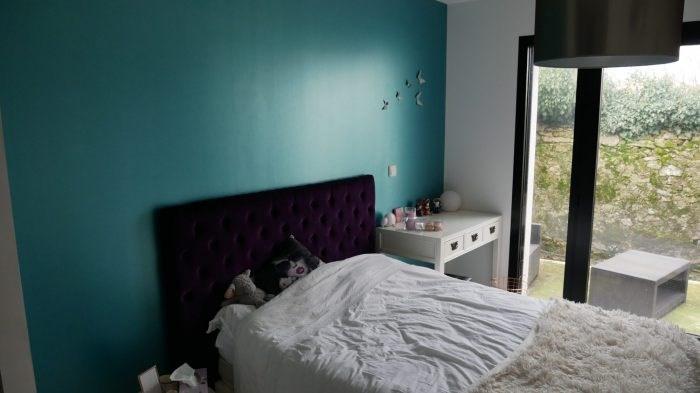 Sale house / villa Boussay 343000€ - Picture 4