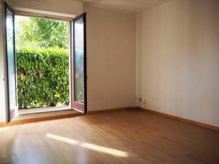 Revenda apartamento Strasbourg 82000€ - Fotografia 2