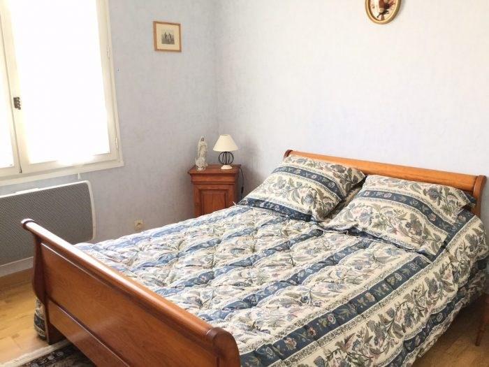 Sale house / villa Montaigu 418000€ - Picture 6