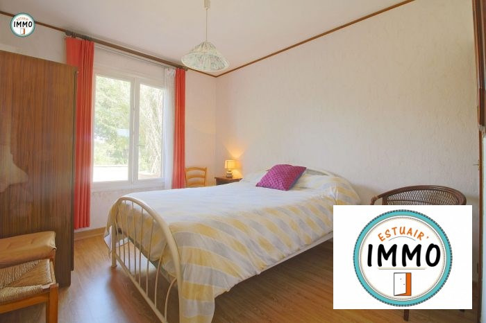 Sale house / villa Barzan 149000€ - Picture 5