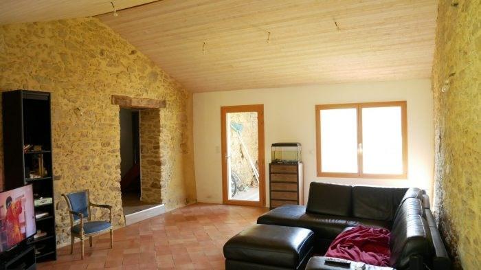 Sale house / villa La bernardiere 306000€ - Picture 3