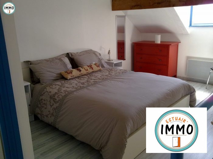Sale apartment Mortagne-sur-gironde 88 640€ - Picture 5