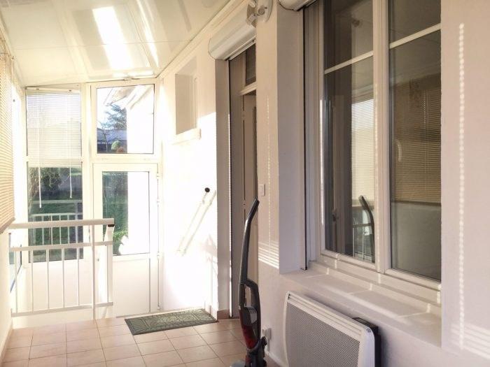 Sale house / villa Saint-georges-de-montaigu 125400€ - Picture 4