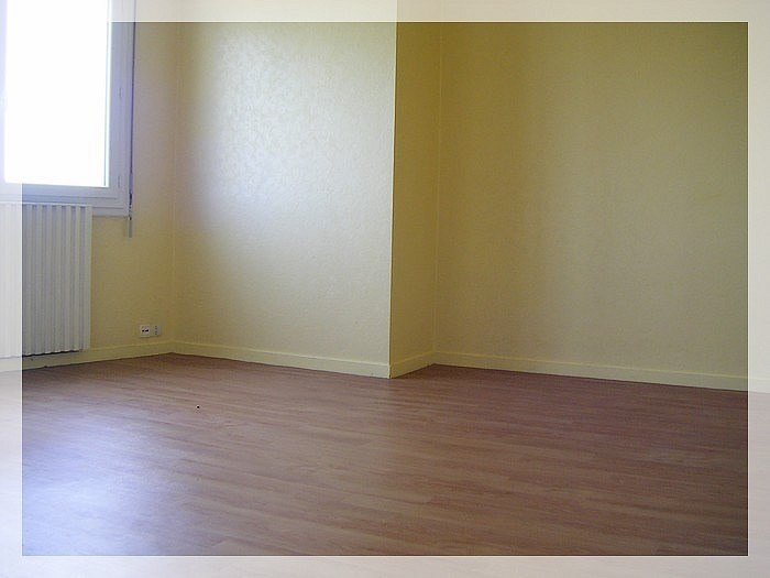 Vente appartement Ancenis 38 000€ - Photo 5