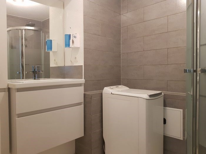 Investimento apartamento Bischwiller 123000€ - Fotografia 5