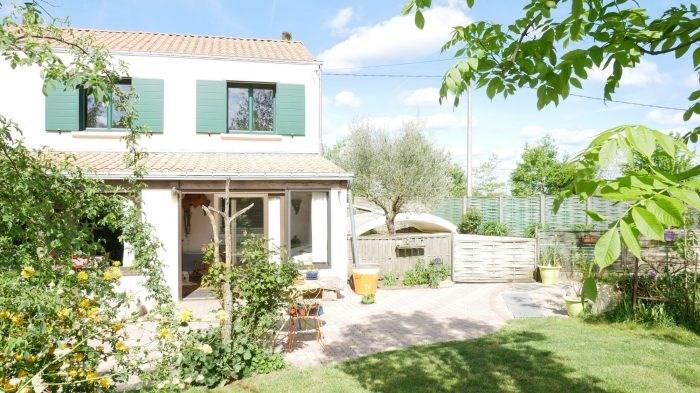 Sale house / villa Saint-hilaire-de-clisson 261000€ - Picture 8
