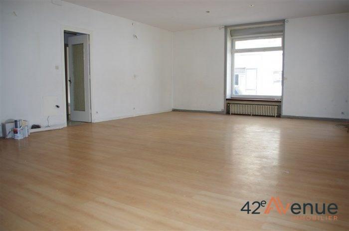 Продажa квартирa Saint-étienne 90000€ - Фото 1
