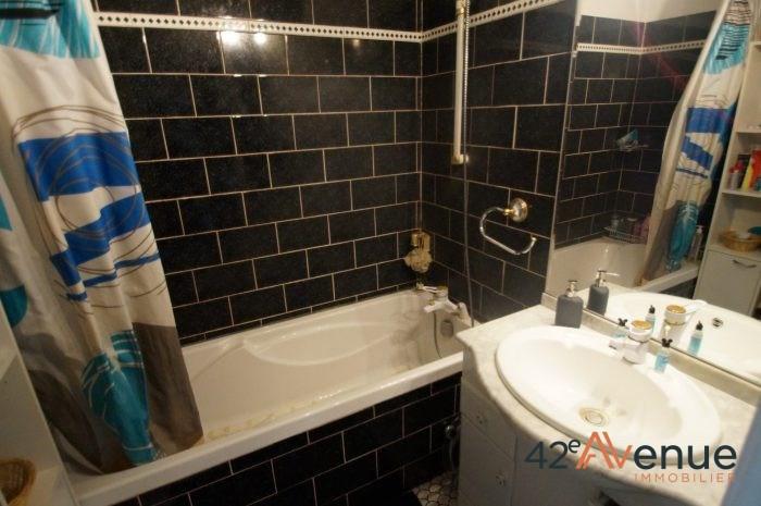 Продажa квартирa Saint-étienne 73000€ - Фото 11