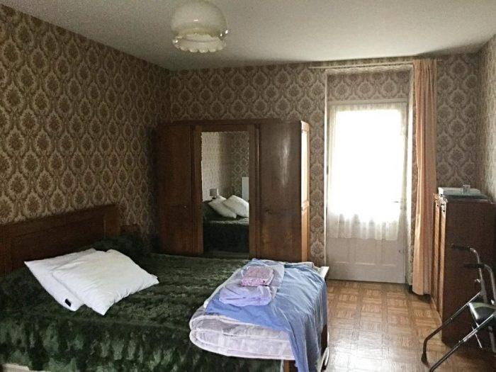 Sale house / villa Tillières 100490€ - Picture 3