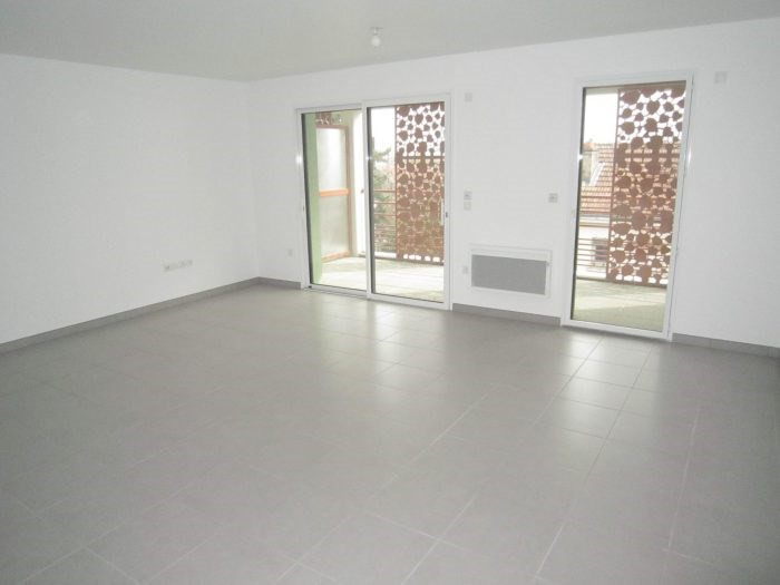 Sale apartment La roche-sur-yon 219900€ - Picture 4