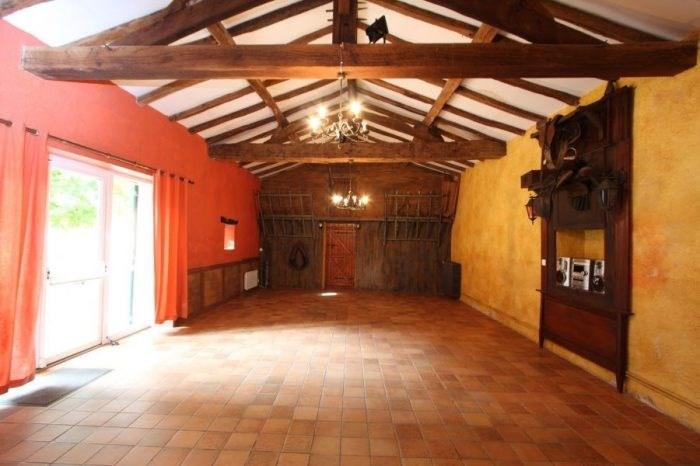 Deluxe sale house / villa Le bignon 979000€ - Picture 6