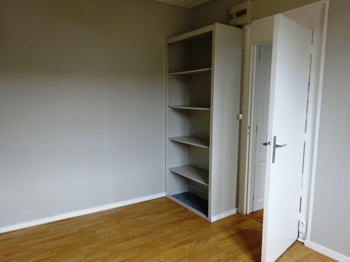 Location appartement Honfleur 615€ CC - Photo 4