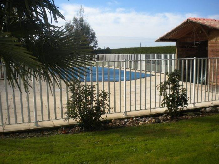 Vente de prestige maison / villa Les brouzils 399900€ - Photo 4