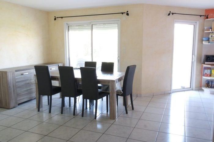 Sale house / villa L'herbergement 229000€ - Picture 2
