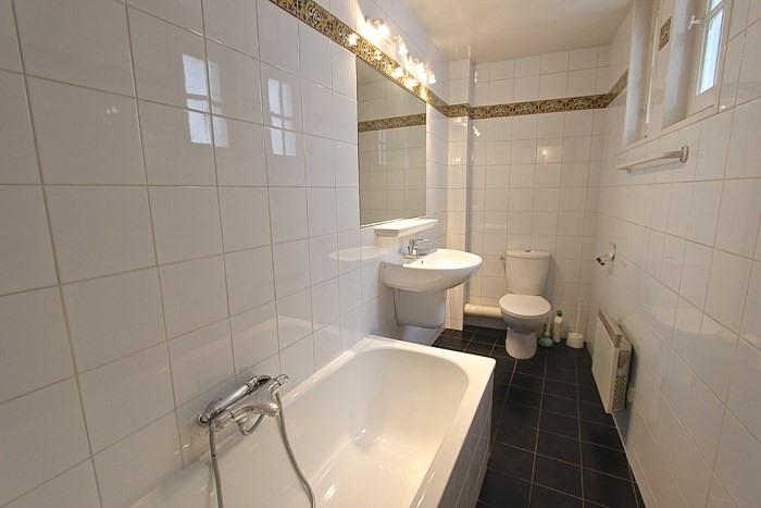 Sale apartment Paris 3ème 695000€ - Picture 4