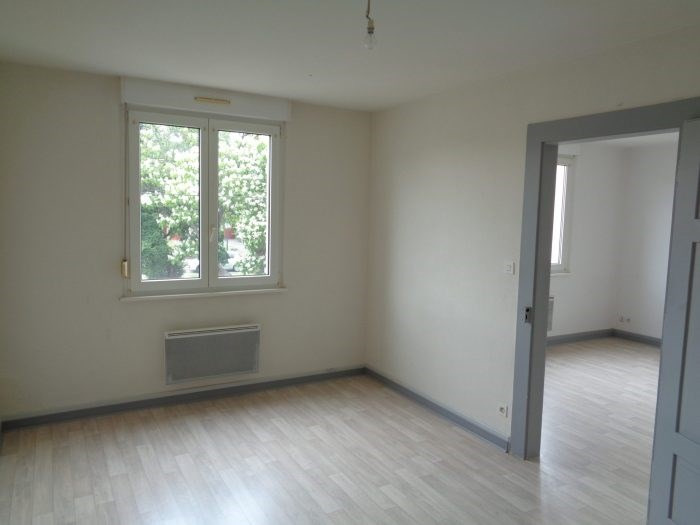 Rental apartment Durrenbach 690€ CC - Picture 4