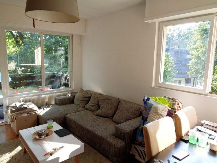 Alquiler  apartamento Haguenau 750€ CC - Fotografía 3