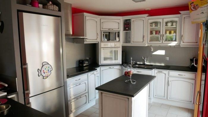 Deluxe sale house / villa La bernardière 363000€ - Picture 6