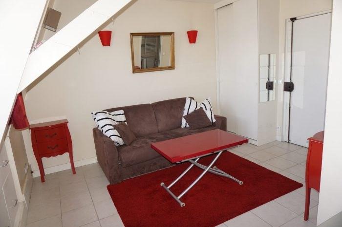 Location appartement Paris 11ème 850€ CC - Photo 4