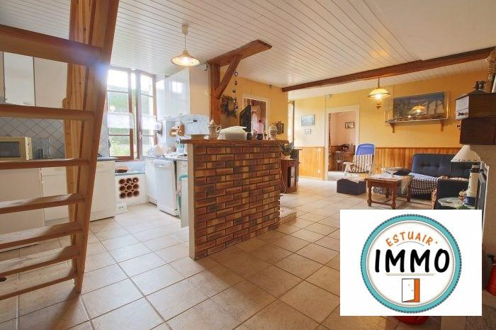 Vente maison / villa Floirac 139000€ - Photo 5