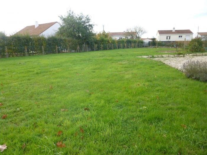 Sale site Maisdon-sur-sèvre 44900€ - Picture 2