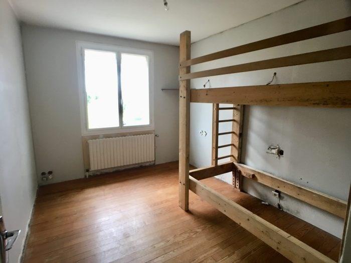 Sale house / villa La bruffière 142900€ - Picture 3