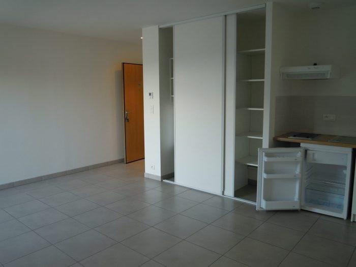 Rental apartment Thouaré-sur-loire 420€ CC - Picture 3