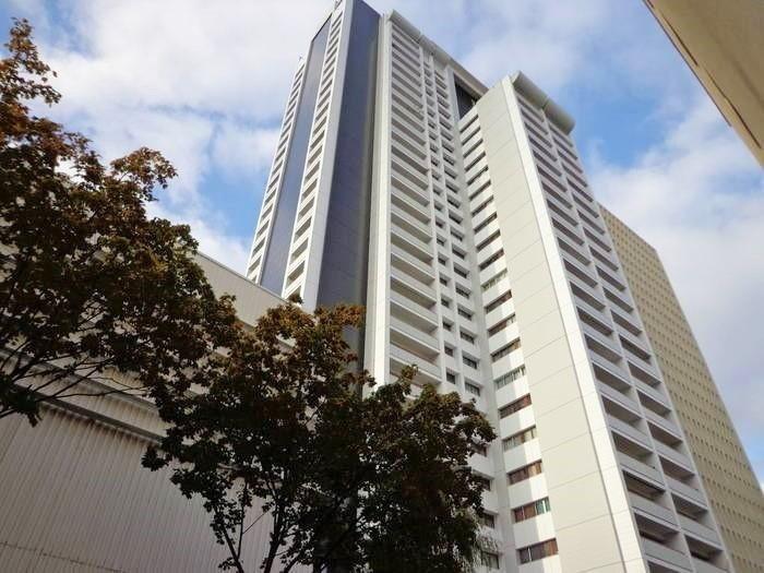 Sale apartment Paris 15ème 272000€ - Picture 7