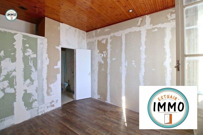 Sale house / villa Mortagne-sur-gironde 70750€ - Picture 8