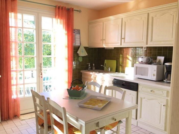 Sale house / villa Montaigu 199900€ - Picture 5