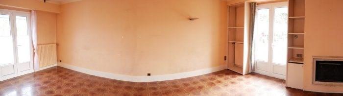 Vente maison / villa Torfou 137900€ - Photo 2