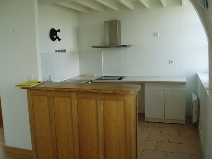 Alquiler  apartamento Honfleur 885€ CC - Fotografía 5