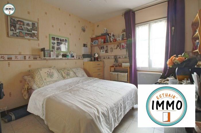 Vente maison / villa Mortagne-sur-gironde 150080€ - Photo 4