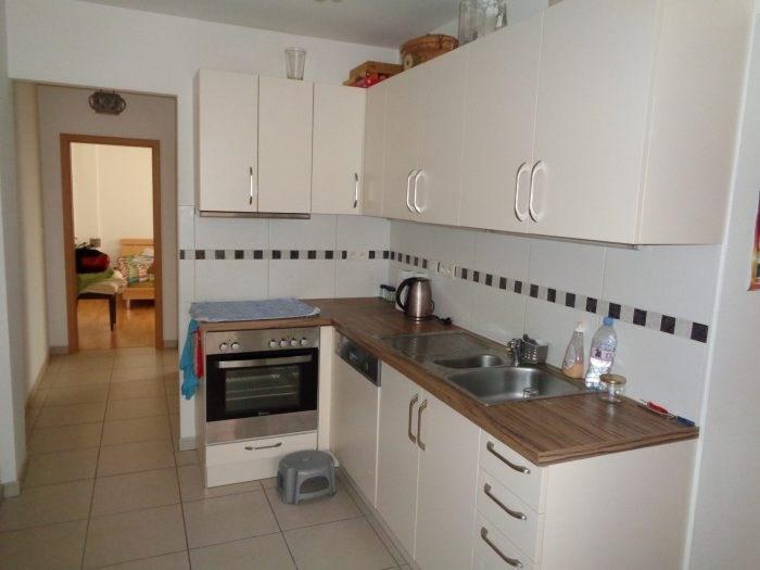 Locação apartamento Bischwiller 570€ CC - Fotografia 2